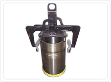 Industrial Lifting Devices, Industrial Lifting Solutions, Automotive Industry Lifting