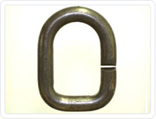 Industrial Lifting Devices, Industrial Lifting Solutions, Lifting Link