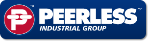 Peerless Custom Lifting is a division of Peerless Industrial Group